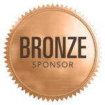 Bronze-Sponsorship_large