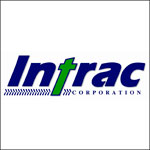 Intrac Logo