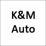K&M Auto