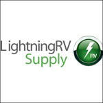 Lightning RV Supply