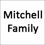 Mitchell Family