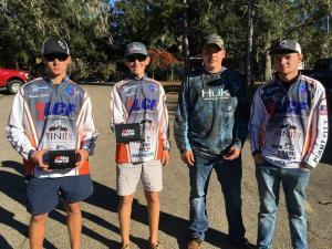 pc-hight-fishing-team-1
