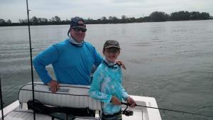 pc-hight-fishing-team-4