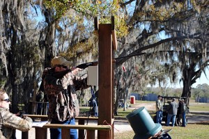 sporting-clays- (23)