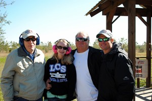 sporting-clays- (26)