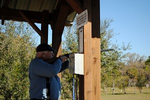 sporting-clays- (28)