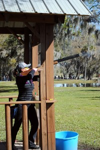 sporting-clays- (35)