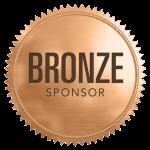 Bronze-Sponsorship_large
