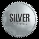 Silver-Sponsorship_large