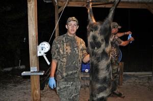 Hunts (4)