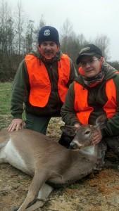 Hunts (7)