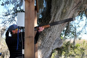 sporting-clays- (1)