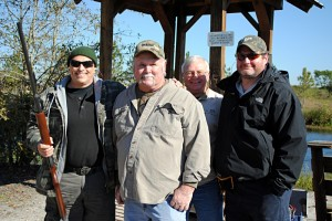 sporting-clays- (10)