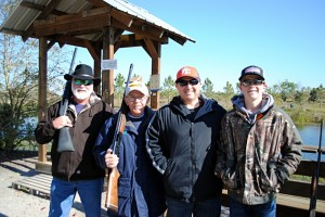 sporting-clays- (11)