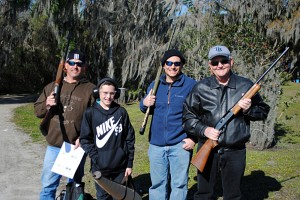 sporting-clays- (12)