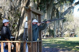 sporting-clays- (13)