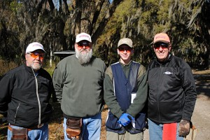 sporting-clays- (14)
