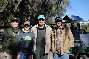 sporting-clays- (15)