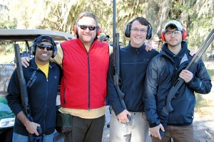 sporting-clays- (16)