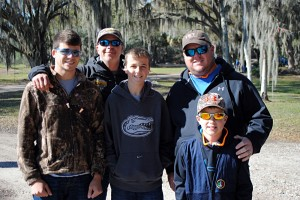 sporting-clays- (17)