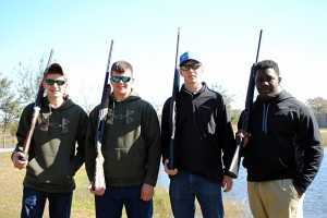 sporting-clays- (18)