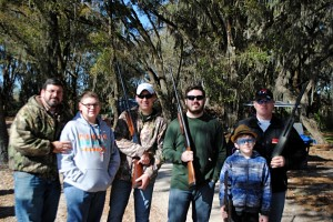 sporting-clays- (21)