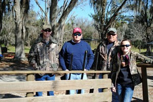 sporting-clays- (22)