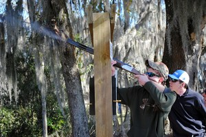 sporting-clays- (24)