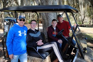 sporting-clays- (25)