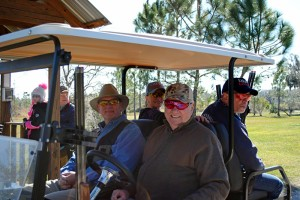 sporting-clays- (27)
