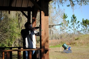 sporting-clays- (3)
