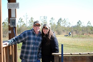sporting-clays- (30)