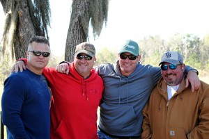 sporting-clays- (32)