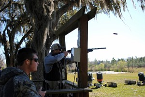 sporting-clays- (33)