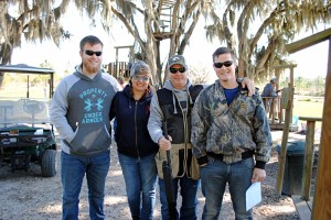sporting-clays- (34)