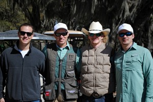 sporting-clays- (36)