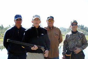 sporting-clays- (37)