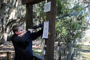 sporting-clays- (38)