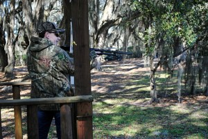 sporting-clays- (39)