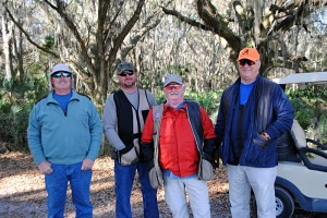 sporting-clays- (4)