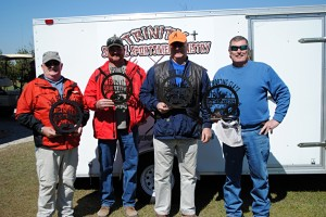 sporting-clays- (40)