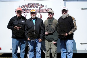 sporting-clays- (41)