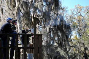 sporting-clays- (5)