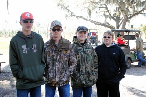 sporting-clays- (6)