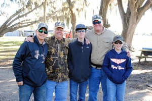 sporting-clays- (7)