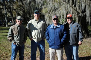 sporting-clays- (8)