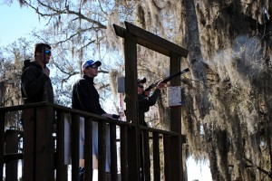 sporting-clays- (9)